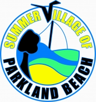Summer Village of Parkland Beach