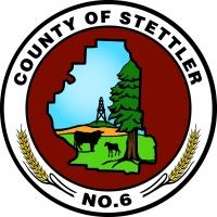 County of Stettler