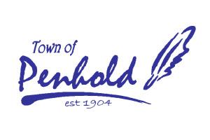Penhold